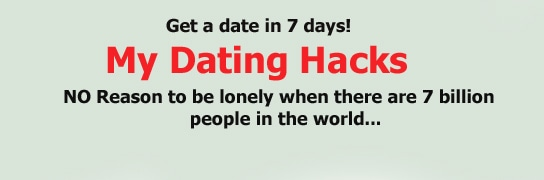 best dating apps like tinder app without password