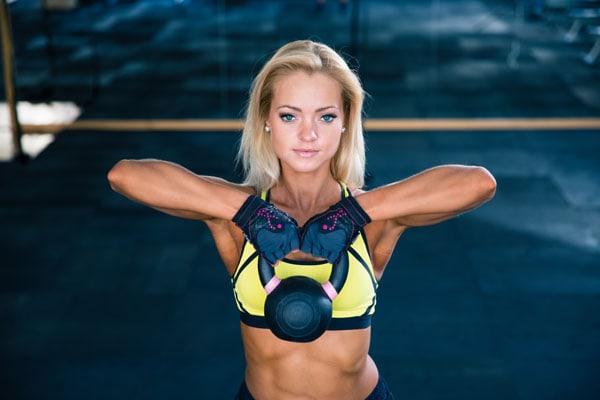 bodybuilders online dating)